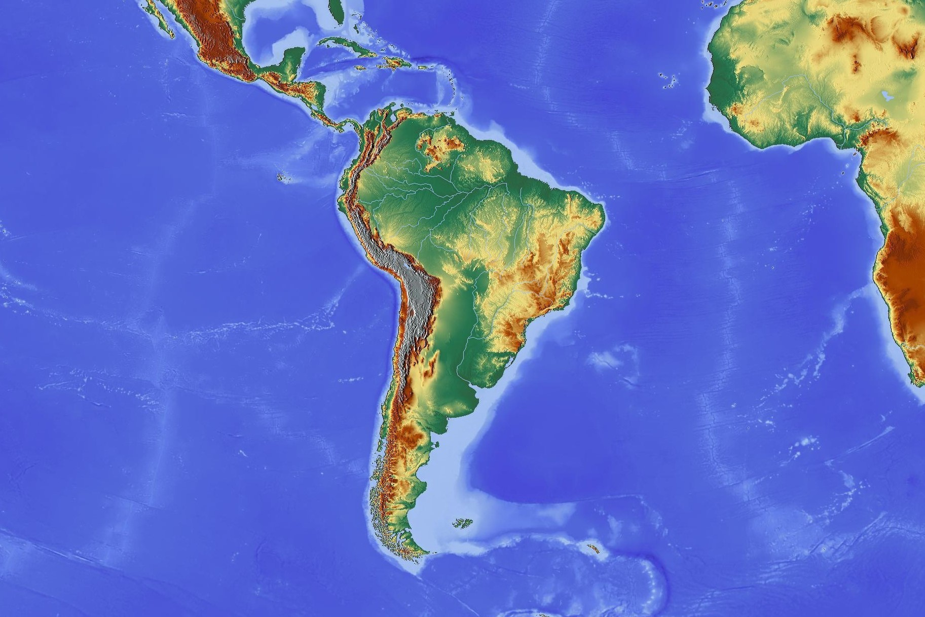 U.S. State Department and EnterSolar Host South American ...