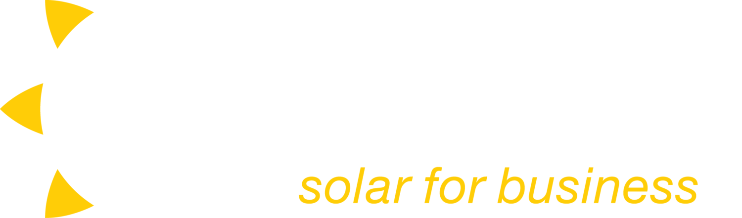 EnterSolar Blog